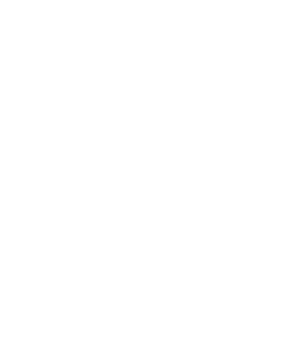 Realcoffee.cl