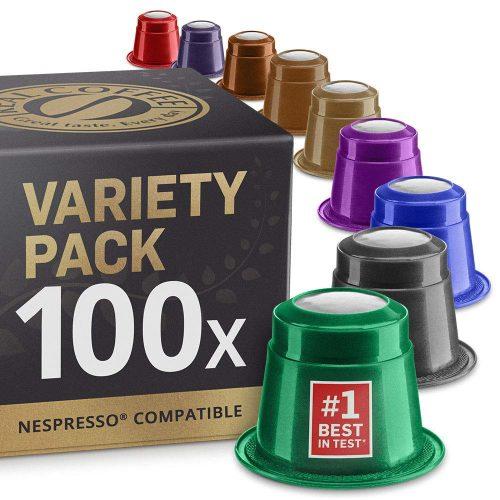 Pack Medium_2