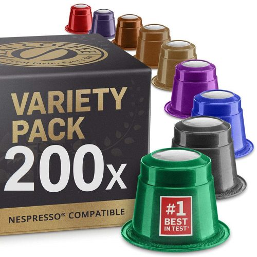 Pack XL_2